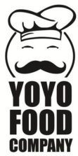 Yoyo Food Company